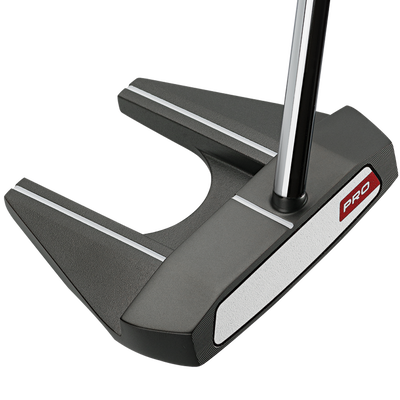 Odyssey White Hot Pro #7 C/S Putter