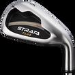 Strata Plus Irons