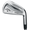 Apex Pro Irons - View 5