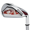 Diablo Edge Irons/Hybrids Combo Set - View 3