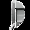 Odyssey Flip Face #9 Putter - View 4