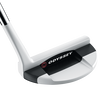 Odyssey Versa #9 White with SuperStroke Grip Putters - View 3