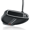 Odyssey DFX 2-Ball Putter - View 2