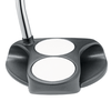 Odyssey DFX 2-Ball Putter - View 3