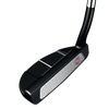 Odyssey Metal-X #9 Putter - View 1