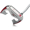 Odyssey White Hot XG Teron Putters - View 4