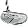 Odyssey White Hot #5 Putters - View 1