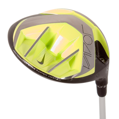 Nike Vapor Speed Drivers