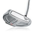 Odyssey White Hot 2-Ball Mid/Long Putter