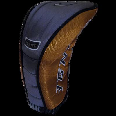 Nike Ignite 410/460 Driver Headcover