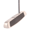 Odyssey Dual Force Rossie Putter - View 2