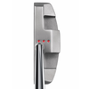 Odyssey White Hot XG #8 Center-Shafted Putters - View 1