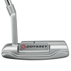 Odyssey White Hot #1 Putter - View 2