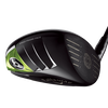 RAZR Fit Xtreme Drivers - View 2