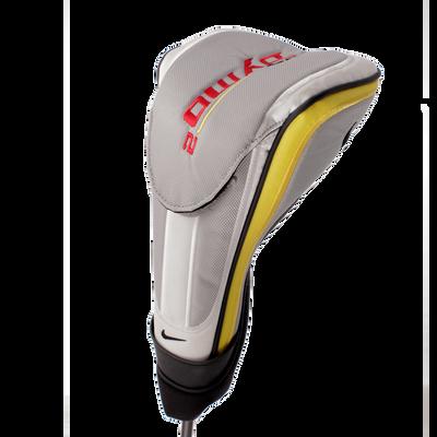 Nike SQ Dymo2 STR8-FIT Driver Headcover