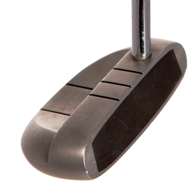 Odyssey Dual Force Rossie II Belly Putters