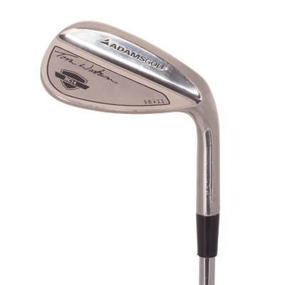 Adams Golf 2014 Tom Watson RC14 Wedges
