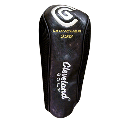 Cleveland Launcher 330 Driver Headcover