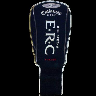 ERC Fairway Wood Headcover