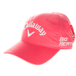 Tour MicroFiber Adjustable Cap (Ko)