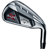 RAZR X Irons - View 4