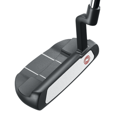 Odyssey Tank Cruiser 330 Putter with SuperStroke grip