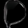 Diablo Octane Tour Black Drivers - View 2