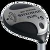 Steelhead Plus Fairway Woods - View 4