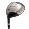 Nike Ignite T60 Fairway Woods - View 1