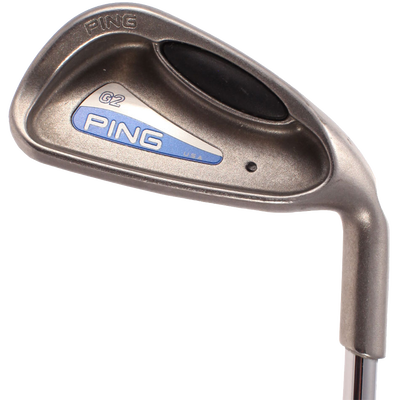 Ping G2 Irons
