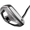 Odyssey White Ice D.A.R.T. Putter - View 4