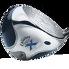 X460 Drivers - View 1