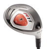 TaylorMade R11 TP Fairway Woods - View 1