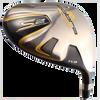Cobra S2 Offset Drivers - View 1