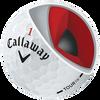 Tour i(s) Golf Balls - View 3
