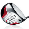 Big Bertha 460 Drivers - View 1