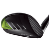 RAZR Fit Xtreme Fairway Woods - View 2