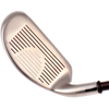 Women's GES Irons - View 3