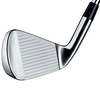 X-Tour Irons - View 2