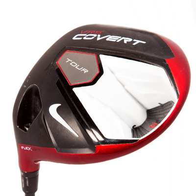 Nike VR_S Covert 2.0 Tour Drivers