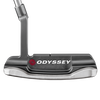 Odyssey TriHot #3 Putters - View 3