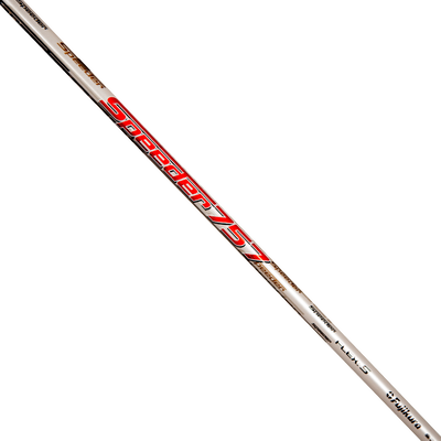 Fujikura Motore Speeder 757 Optifit Shafts