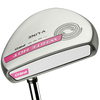 Women's Odyssey White Hot Pro V-Line Putter - View 3