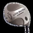 Little Bertha Junior Fairway Woods