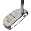Odyssey White Ice #5 Putter - View 1