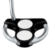 Odyssey White Hot XG 2-Ball SRT Putter - View 3
