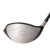 TaylorMade Burner SuperFast Drivers - View 2