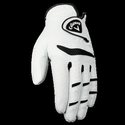 Fusion Pro Gloves
