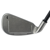 Big Bertha X-12 Irons - View 2