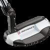 Odyssey Versa 330 Mallet Black Putter - View 4